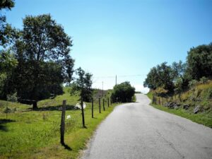 Casa rural Rupit